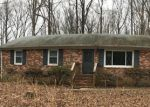 Foreclosed Home in Powhatan 23139 2977 THREE BRIDGE RD - Property ID: 4258089