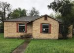 Foreclosed Home in Alice 78332 1248 JOSEPHINE DR - Property ID: 4258103