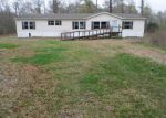 Foreclosed Home in Dayton 77535 172 COUNTY ROAD 6501 - Property ID: 4258104