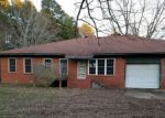 Foreclosed Home in Hughes Springs 75656 164 COUNTY ROAD 2872 - Property ID: 4258115