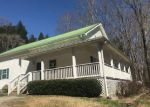 Foreclosed Home in Lyles 37098 9150 S TATUM CREEK RD - Property ID: 4258142