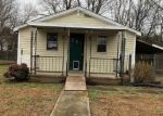 Foreclosed Home in Knoxville 37920 3718 DECATUR DR - Property ID: 4258148