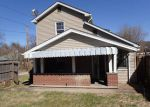 Foreclosed Home in Elizabeth 15037 303 LONG ST - Property ID: 4258171