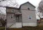 Foreclosed Home in Mckeesport 15132 4801 3RD ST - Property ID: 4258178