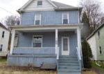 Foreclosed Home in South Heights 15081 4022 JORDAN ST - Property ID: 4258185