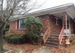 Foreclosed Home in Scranton 18504 1300 LUZERNE ST - Property ID: 4258188