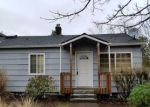 Foreclosed Home in Portland 97233 205 SE 126TH AVE - Property ID: 4258191