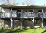 Foreclosed Home in Vernonia 97064 1221 IVY ST - Property ID: 4258199