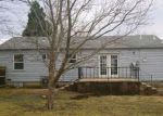 Foreclosed Home in Tulsa 74115 6271 E LATIMER PL - Property ID: 4258206