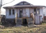 Foreclosed Home in Shawnee 74801 1120 E MAIN ST - Property ID: 4258210