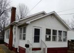 Foreclosed Home in Akron 44305 1379 NIAGARA AVE - Property ID: 4258216