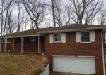 Foreclosed Home in Barberton 44203 2000 NEWTON ST - Property ID: 4258218