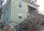 Foreclosed Home in Fitchburg 1420 29R NUTTING ST - Property ID: 4258231
