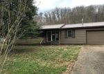 Foreclosed Home in Ironton 45638 4700 STATE ROUTE 650 - Property ID: 4258232