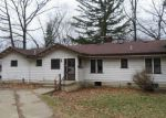 Foreclosed Home in Barberton 44203 685 N WAY ST - Property ID: 4258237