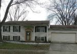 Foreclosed Home in Columbus 43230 643 KENILWORTH CT - Property ID: 4258243