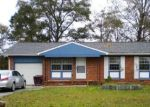 Foreclosed Home in Jacksonville 28546 217 SHEFFIELD RD - Property ID: 4258260