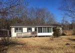 Foreclosed Home in Forest City 28043 282 PHILLIPS DR - Property ID: 4258261