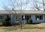 Foreclosed Home in Franklin 28734 54 MCKAY ST - Property ID: 4258266