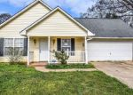 Foreclosed Home in Charlotte 28269 5111 ALLEN RD E - Property ID: 4258267
