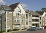 Foreclosed Home in Fayetteville 28314 6809 WILLOWBROOK DR APT 1 - Property ID: 4258272