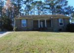 Foreclosed Home in Fayetteville 28314 4819 BELFORD RD - Property ID: 4258273