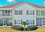 Foreclosed Home in Calabash 28467 8855 RADCLIFF DR NW UNIT 44D - Property ID: 4258277