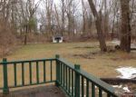Foreclosed Home in Clarence 14031 4702 SAWMILL RD - Property ID: 4258295