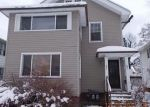 Foreclosed Home in Rochester 14619 801 ARNETT BLVD - Property ID: 4258299
