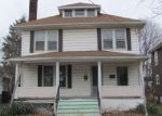 Foreclosed Home in Binghamton 13901 17 ROOSEVELT AVE - Property ID: 4258301