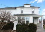 Foreclosed Home in Lockport 14094 5837 STONE RD - Property ID: 4258302