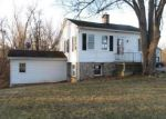 Foreclosed Home in Livonia 14487 9235 COUNTY ROAD 15 - Property ID: 4258303