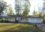 Foreclosed Home in Kerhonkson 12446 50 CARLO DR - Property ID: 4258306