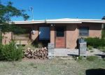 Foreclosed Home in Cerrillos 87010 48A RAINBOWS END - Property ID: 4258328