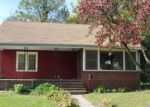 Foreclosed Home in Blackwood 8012 21 INDIANA AVE - Property ID: 4258339