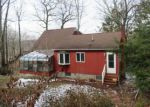 Foreclosed Home in Lake Hopatcong 7849 2 SACHEM RD - Property ID: 4258341