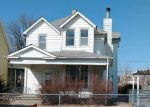 Foreclosed Home in Omaha 68110 1810 SPENCER ST - Property ID: 4258344