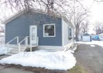 Foreclosed Home in Billings 59101 29 JACKSON ST - Property ID: 4258349