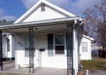Foreclosed Home in Sedalia 65301 809 E 4TH ST - Property ID: 4258353