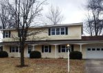 Foreclosed Home in Brookfield 64628 656 SKYLINE DR - Property ID: 4258358