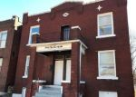 Foreclosed Home in Saint Louis 63115 4226 CLARENCE AVE - Property ID: 4258360
