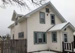 Foreclosed Home in Chisholm 55719 222 2ND ST NW - Property ID: 4258379