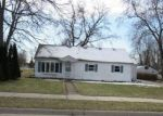 Foreclosed Home in Potterville 48876 424 E MAIN ST - Property ID: 4258386