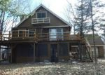 Foreclosed Home in Alger 48610 2039 BIRCHWOOD DR - Property ID: 4258390