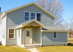 Foreclosed Home in Union 49130 70535 TROUT - Property ID: 4258391