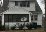 Foreclosed Home in Lansing 48915 1004 GREENWOOD AVE - Property ID: 4258405