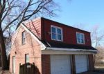 Foreclosed Home in Wayne 48184 35459 JOHN ST - Property ID: 4258409