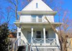 Foreclosed Home in Pontiac 48342 67 GAGE ST - Property ID: 4258411