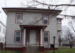 Foreclosed Home in Battle Creek 49017 70 CHESTNUT ST - Property ID: 4258423