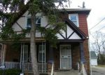 Foreclosed Home in Pontiac 48342 77 N SANFORD ST - Property ID: 4258427